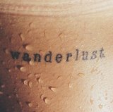 WANDERLUST TATS_