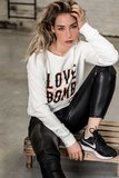 SWEATER LOVEBOMB_