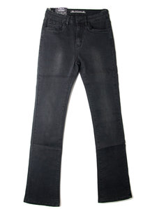 SKINNY FLARE (LITTLE LESS FLARE) BOOTCUT