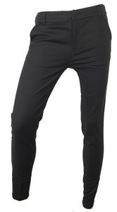 STRETCH PANTALON