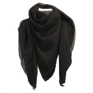 GIRLS : SCARF MESH